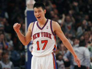 The Ones Who Defied the Odds: Top 10 Undrafted NBA Players