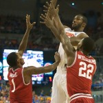 Patric Young (4)