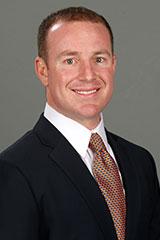 Kirk Callahan