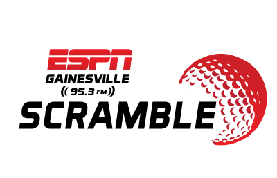 ESPN-Scramble-final3-web-2016