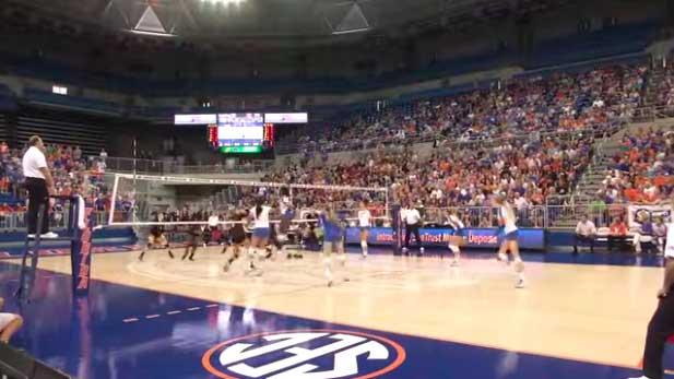 Volleyball_recap