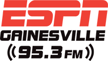 ESPN Gainesville 95.3 FM – WRUF