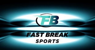 FastBreak2
