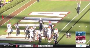Fast Break Sports: SEC Spotlight