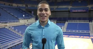 UF Volleyball Video Recap: Gators Sweep Mississippi State