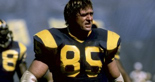 20-jack-youngblood-rams-1971_pg_600