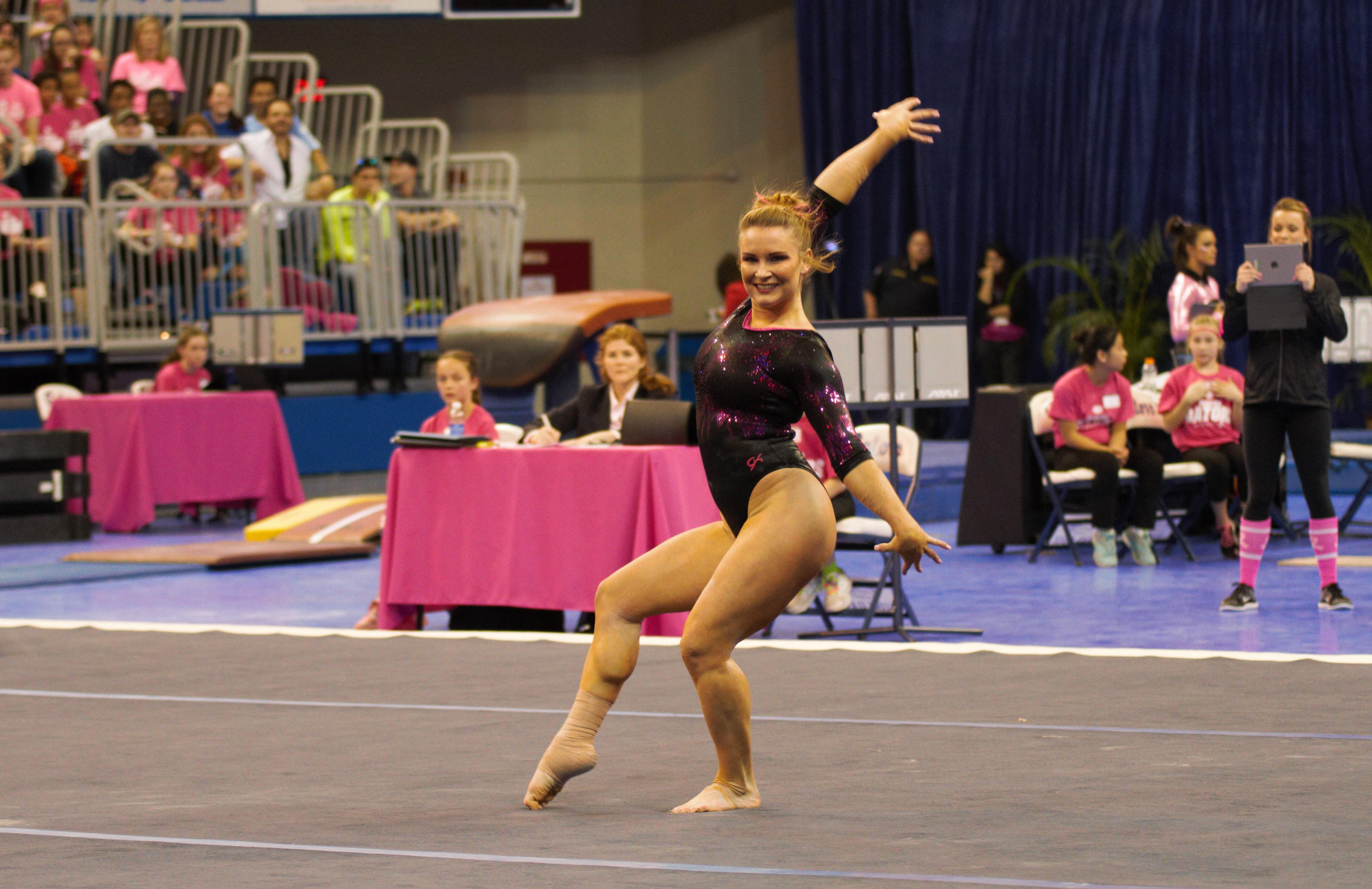 norcal gymnastics meet scores florida
