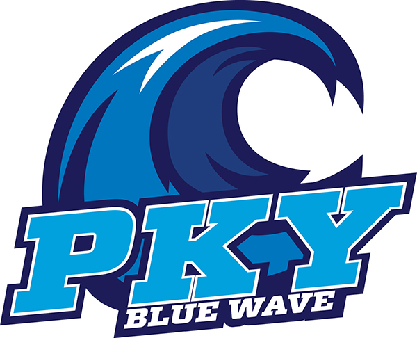 PK-Blue-Wave-Athletics-Logo_RGB