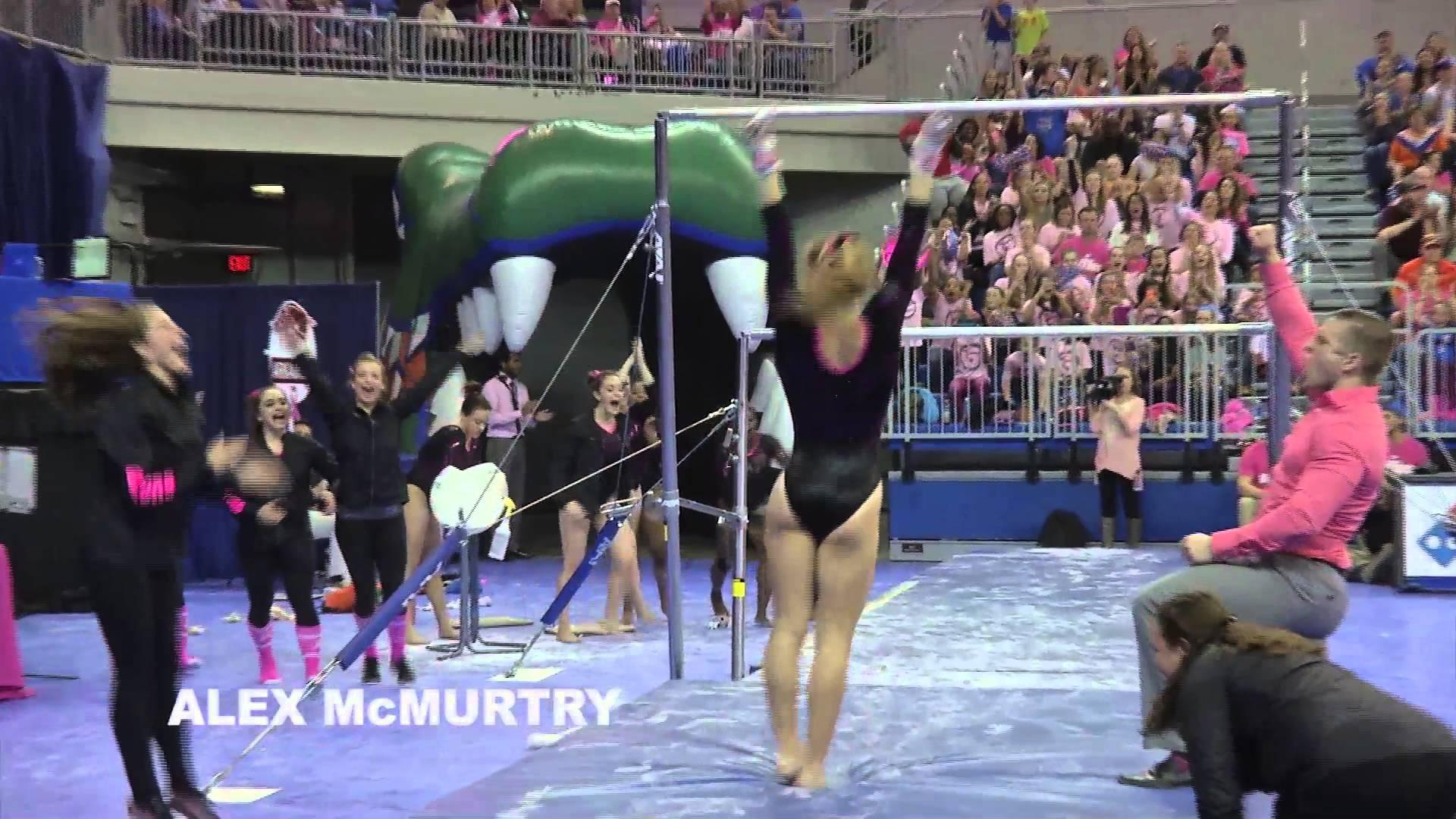 nittany gymnastics meet 2016 nfl