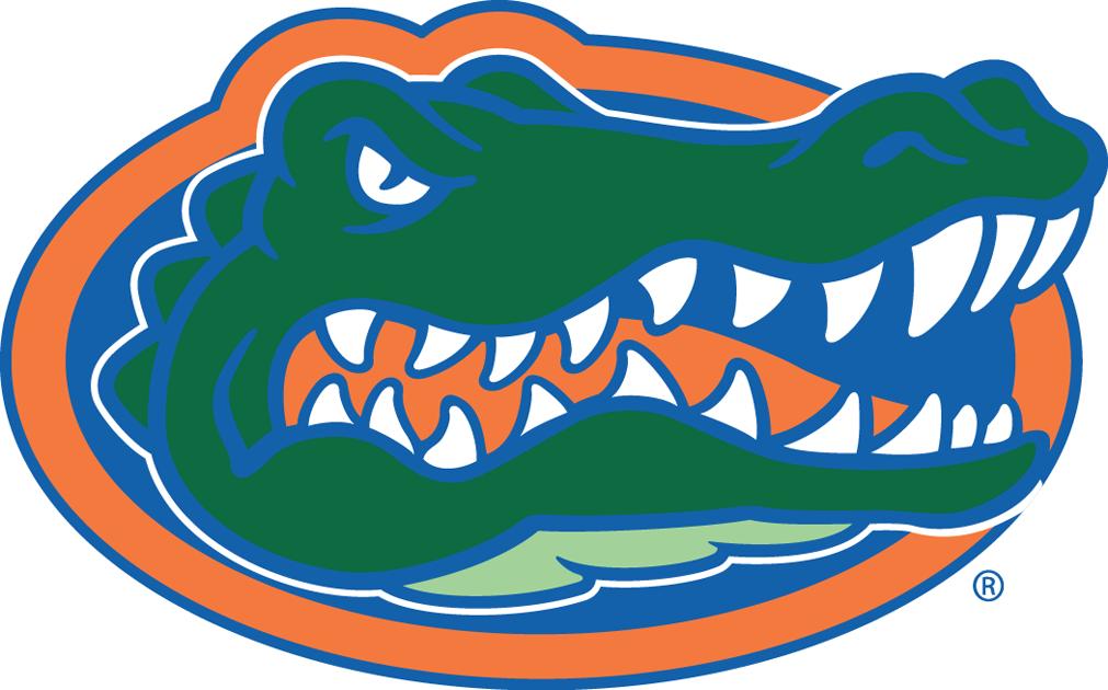 gator logo espn 98 1 fm 850 am wruf