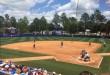 Gator Softball