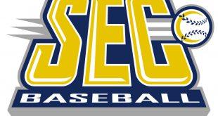 SEC logo 2