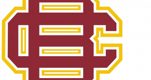Source: https://commons.wikimedia.org/wiki/File:Bethune_Cookman_Wildcats_Script_Logo.png