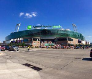 Stadium-300x259