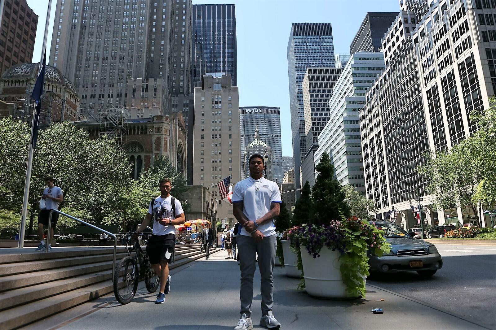Taboor-takes-new-york