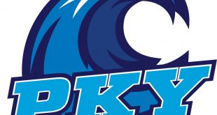 PK Blue Wave Athletics Logo_RGB