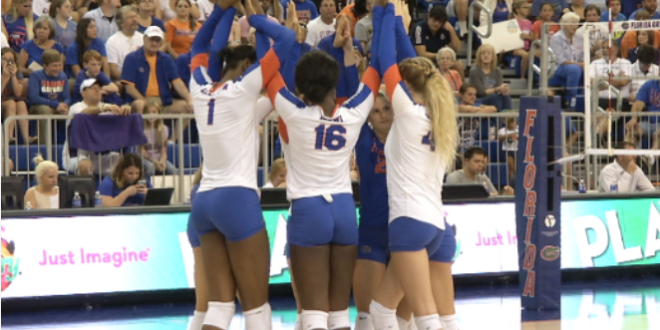 Uf-volleyball-660x330