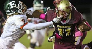 Credit to preps.ocala.com