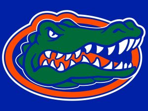 Florida_Gators