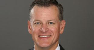 Florida director of athletics Scott Stricklin - Tuesday, September 27, 2016 at Ben Hill Griffin Stadium in Gainesville, FL / UAA Communications photo by Tim Casey