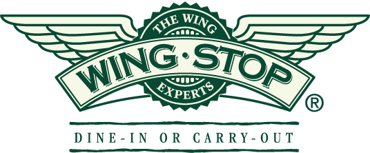 Wingstop-Green_Cream-logo_CMYK-1