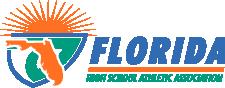 fhsaav1_logo
