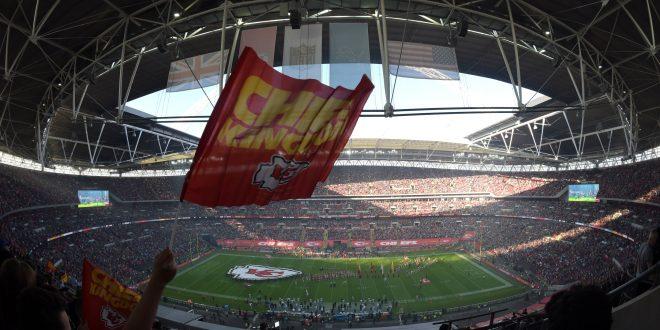 Wembley-660x330