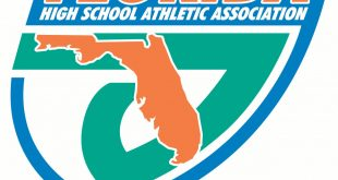 Credit: Florida High School Athletic Association