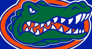 florida_gators-660x330