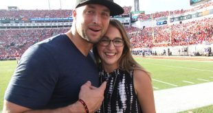 me-and-tebow-edit