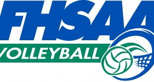 fhssa-volleyball