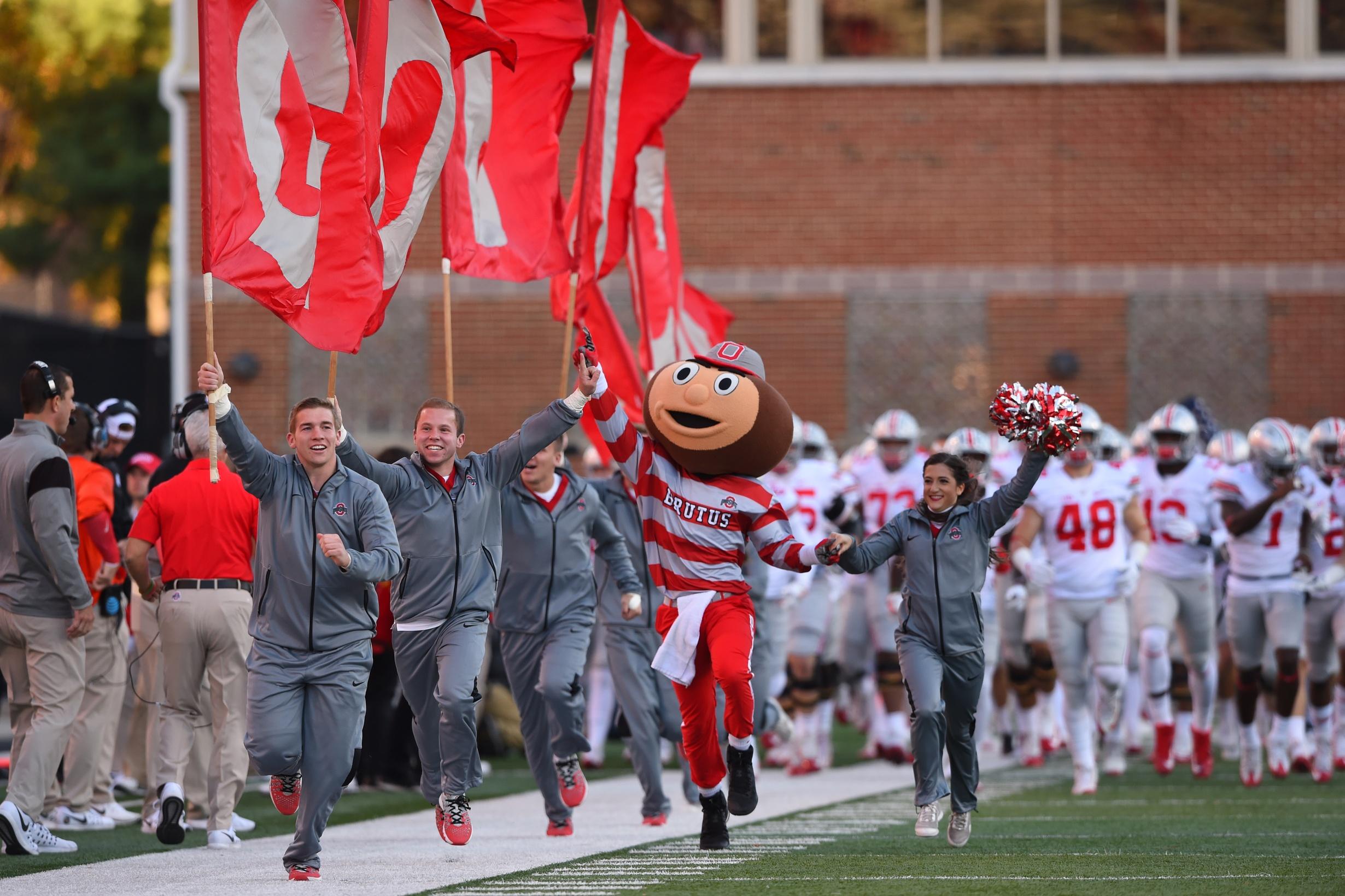 college football scotes espn rankings college football