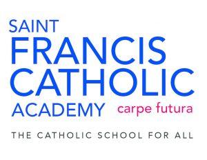 st-francis