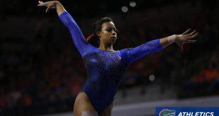 Florida Gymnastics