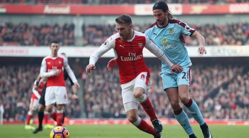 Arsenal-vs-burnley-e1485140724427