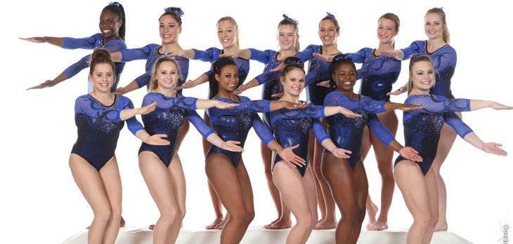 nc state gymnastics meet 2016 alabama