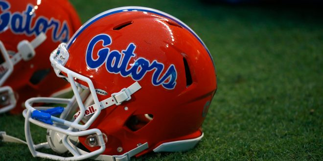 multiple florida gators football players facing possible