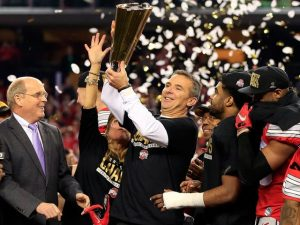 national_champs_ohio_state_urban_meyer_trophy_1421131666620_12426944_ver1-0_640_480