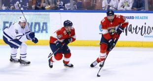 83a52a379b6 Florida Panthers hockey Archives - ESPN 98.1 FM - 850 AM WRUF
