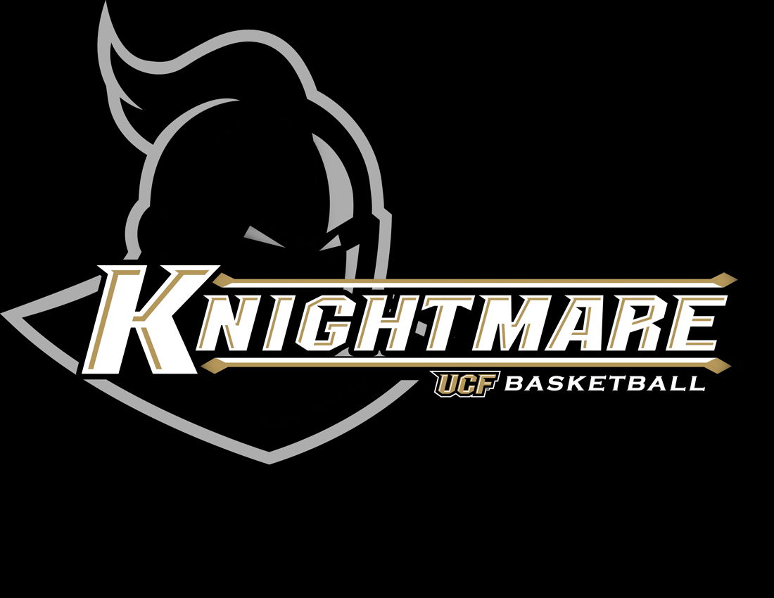 UCF Wins First NIT Game in Franchise History vs Colorado