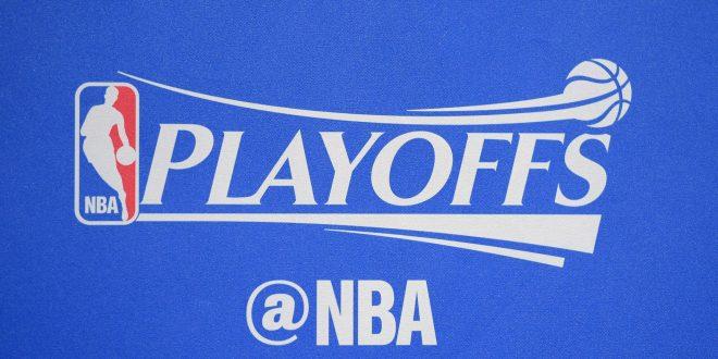 NBA Playoffs: Potential East Matchups - ESPN 98 1 FM - 850