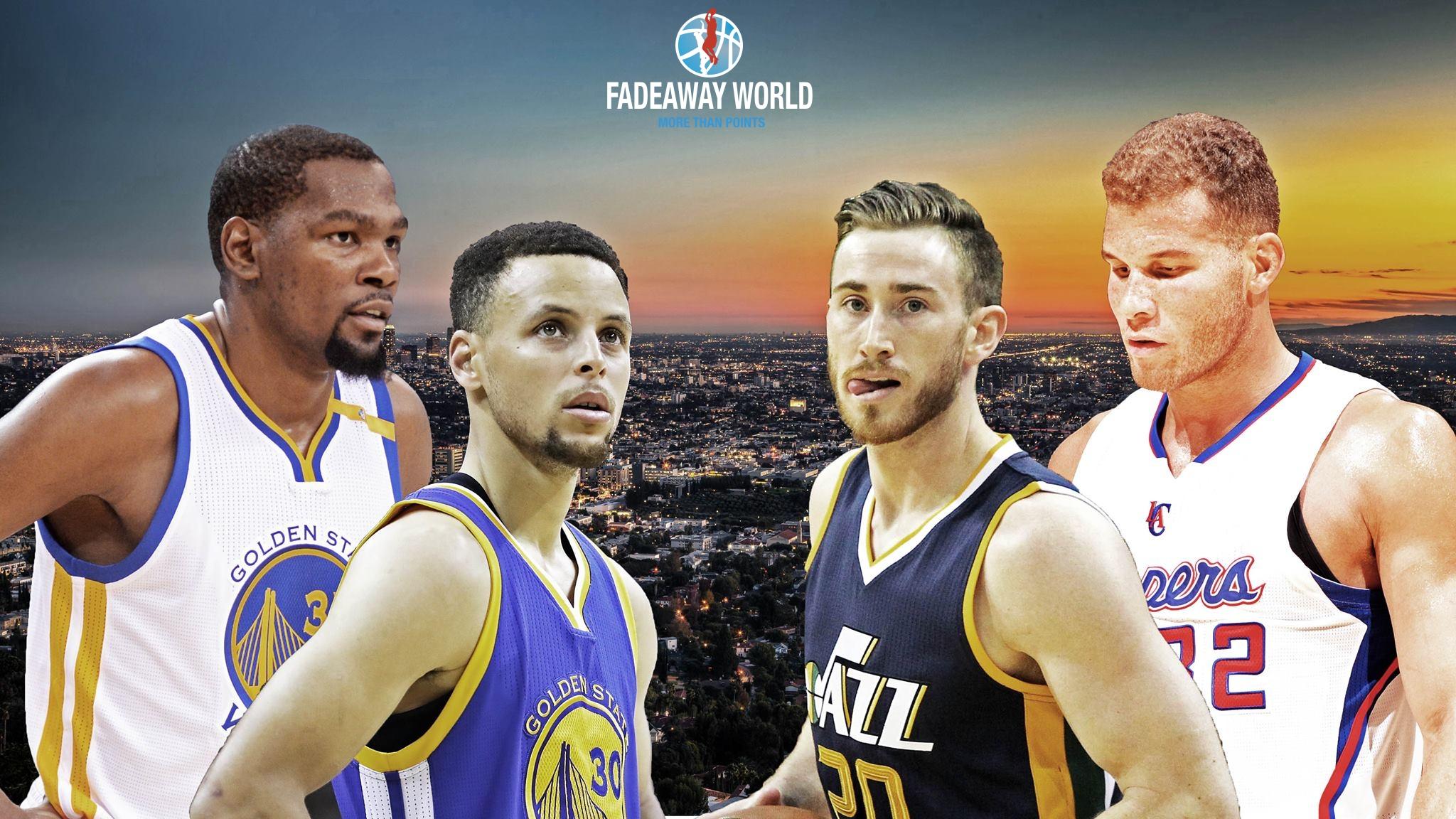 NBAの画像 p1_34