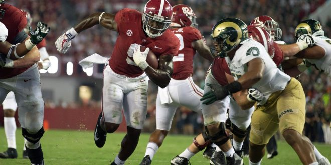 college football preview vanderbilt welcomes alabama espn 98 1 fm