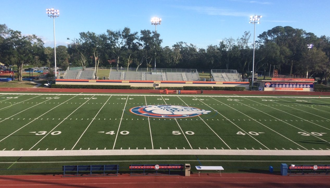Feature Bolles Football Continues Success