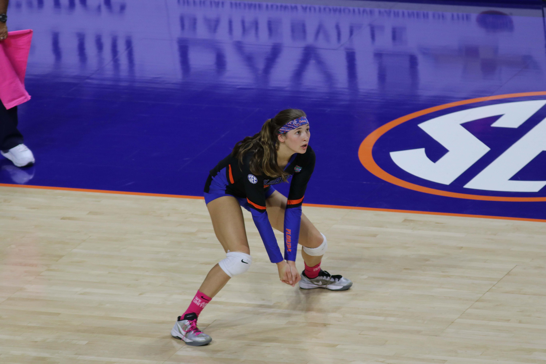 Gator-volleyball171