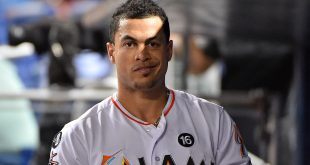 Stanton to be Traded?