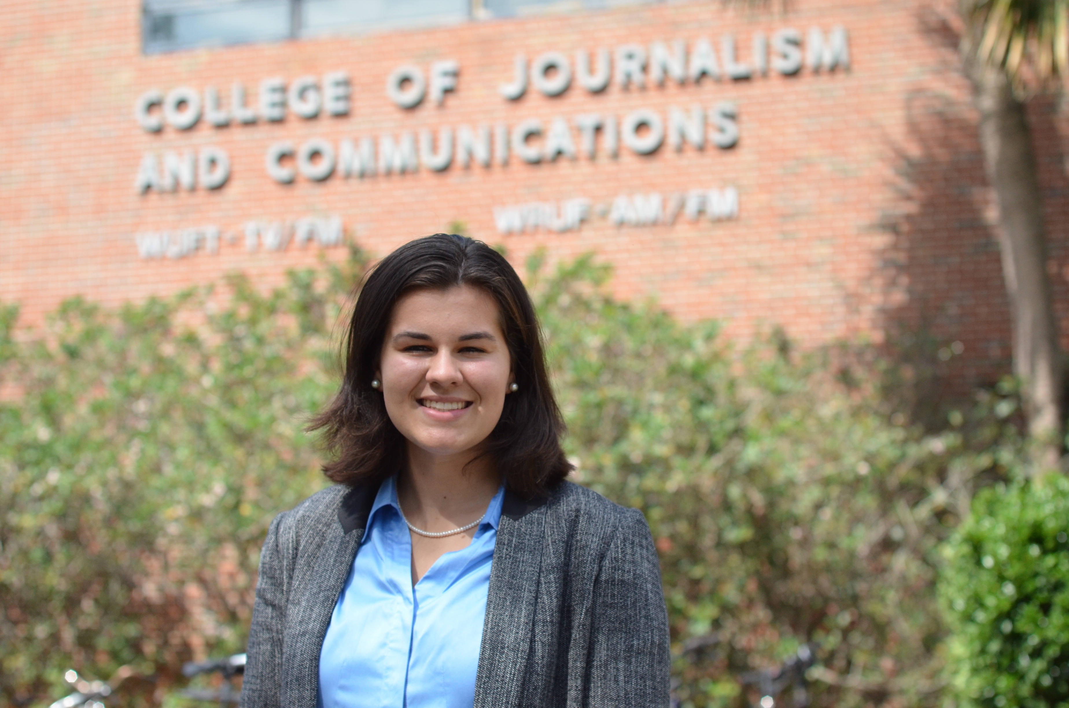 Mari Faiello, Author at ESPN 98 1 FM - 850 AM WRUF