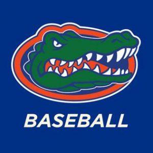 Florida Gators Baseball