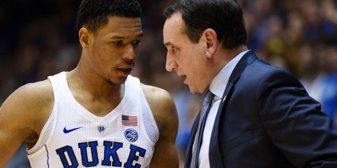 Preview Syracuse Vs Duke For Spot In Elite Eight