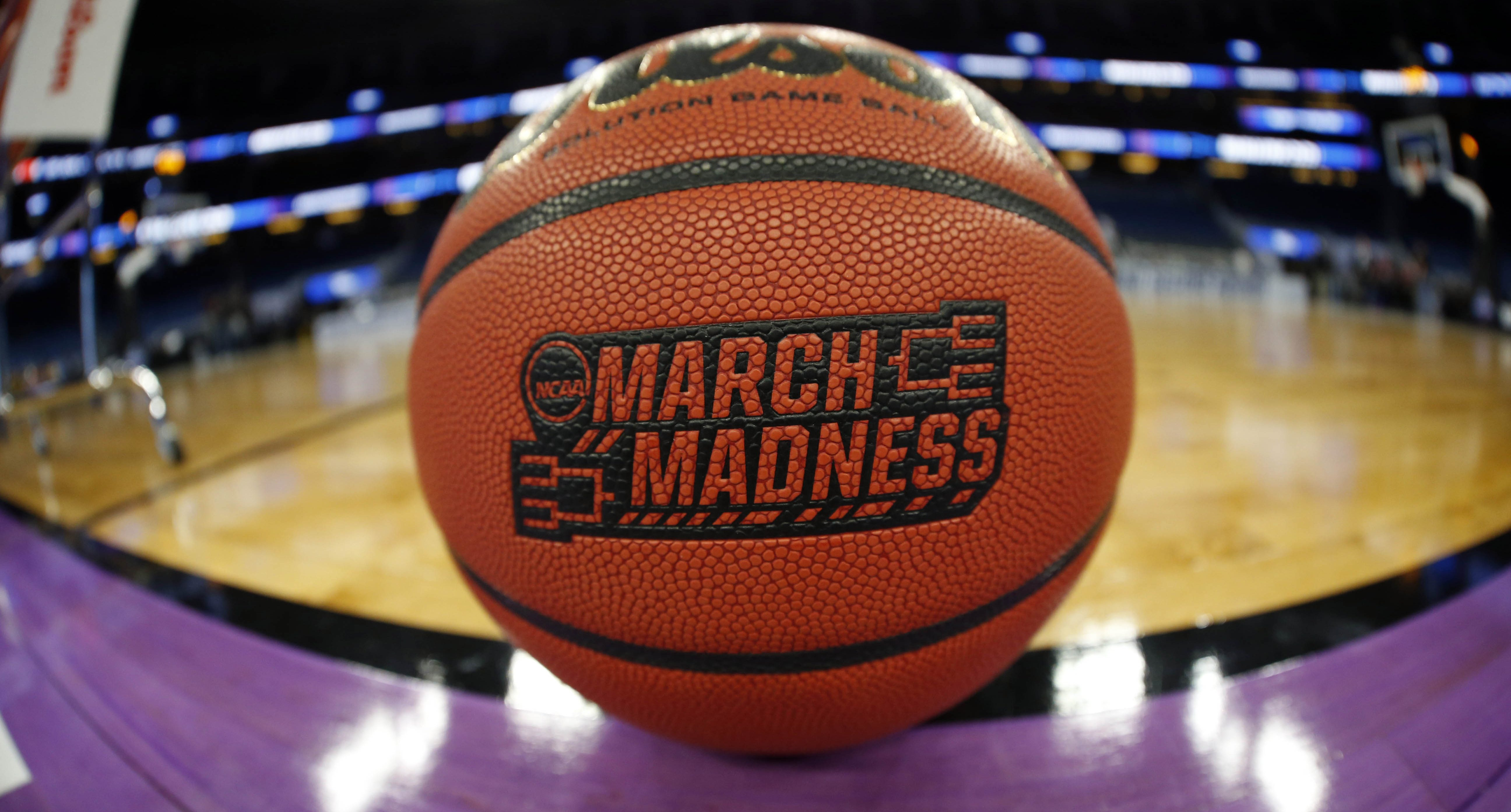 march madness - photo #23